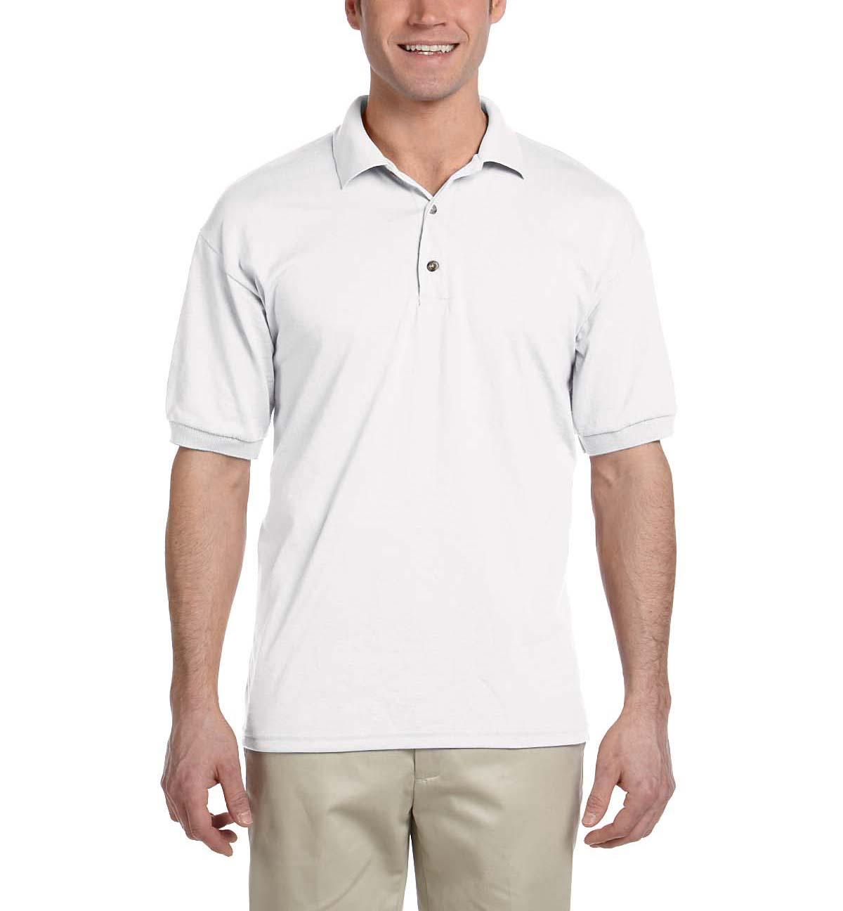 bee13fce050 Мъжки тениски с яка | поло тениски -freak-bg.com