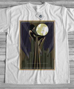 мъжка тениска globe