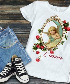 дамски тениски dangelo