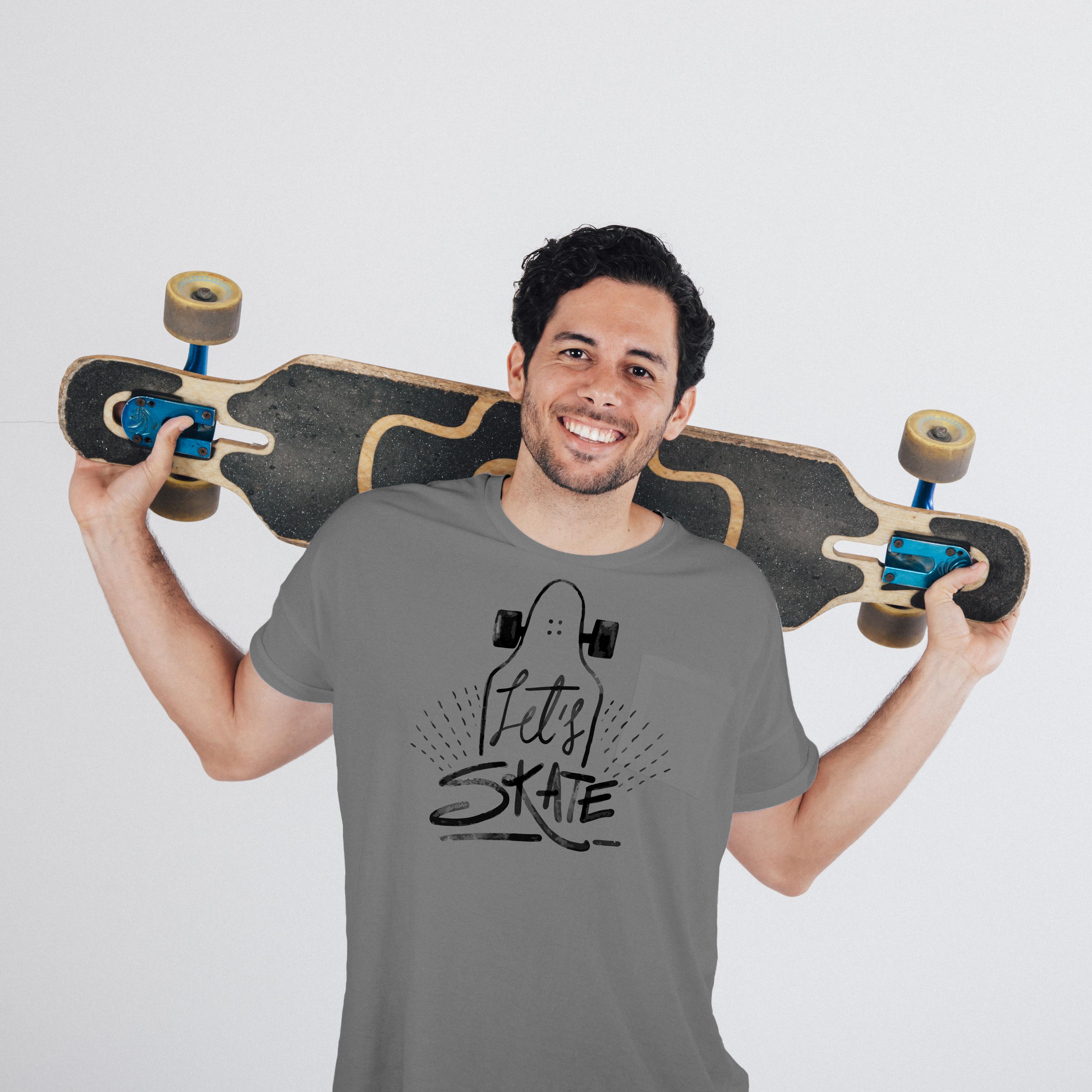 тениска с надписи по собствен дизайн