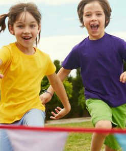 детски тениски valueweight t
