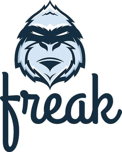Freak-bg.com